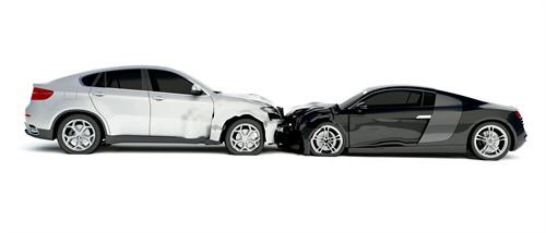 Superkame automobilius su defektais, daužtus, nevažiuojančius, be tecninės apžiūros