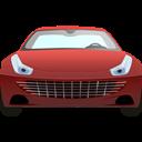 Paprastas, greitas būdas parduoti automobilį